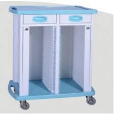 dental cabinets for sale best dental cabinets for sale buy dentist supplies online