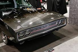 dodge charger srt 1970 carbon fiber 1970 dodge charger with immaculate mercury racing