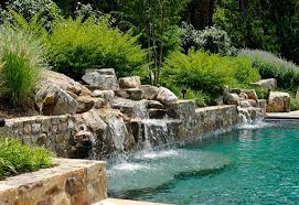 Swimming Pool Ideas For Backyard Swimming Pool Design U0026 Installation Mclean Va Surrounds