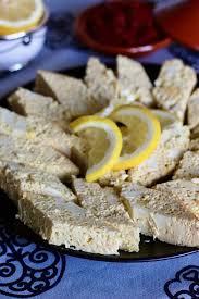 cuisine tunisienne juive minina recette traditionnelle juive tunisienne 196 flavors
