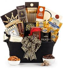 anniversary gift baskets offerings gift basket anniversary gift baskets