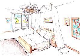 dessin de chambre en 3d valuable ideas dessin 3d chambre 93 plataformaecuador org