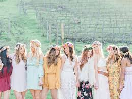 bridal shower ideas advice