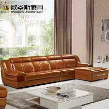 L Shape Sofa Set Designs L Shape Sofa Set Designs Online Shopping The World Largest L Shape