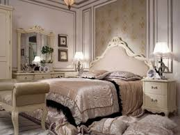 Country Style Bedroom Furniture by French Style Wallpaper Bedroom Descargas Mundiales Com