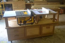 table saw router table table saw router table woodworking plan best bedroom furniture