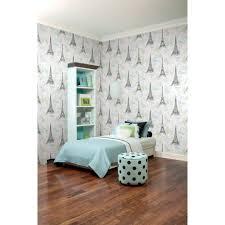 Paris Bedroom For Girls Noble Paris Bedroom Decor On Interior Decor Homes Ideas Together