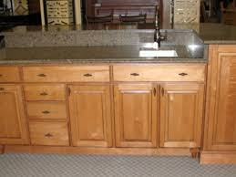 kitchen u0026 bath designs of lawrence liquidation