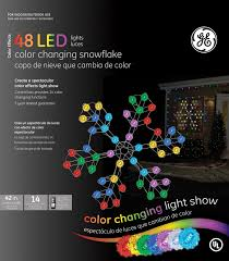 ge color effects led color changing christmas lights furniture led color changing outdoor lights outdoor color changing