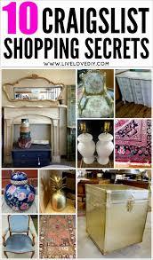 Craigslistsalemoregon by Top Salem Oregon Furniture Stores Design Ideas Unique In Salem