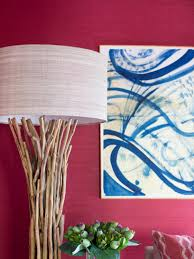 fall color trends 2015 hgtv