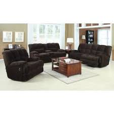 Reclining Sofa With Console by Fabric Reclining Sofa With Console Centerfieldbar Com