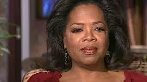 Oprah Winfrey Resume Oprah Winfrey Addresses Rumors Video Abc News