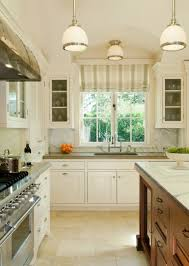 french country kitchen home video and photos madlonsbigbear com