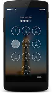 apk iphone iphone lock screen apk for android