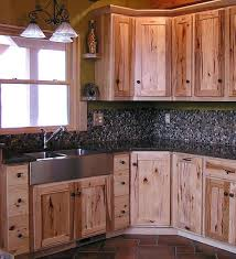 rustic kitchen cabinets for sale rustic hickory kitchen cabinets pictures cabinet doors rta design