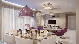 beautiful interiors lumion blog u2014 rendering beautiful interiors