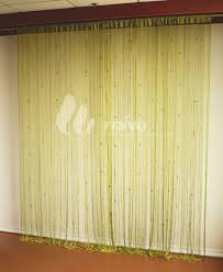 new style christmas kitchen interior partition curtains buy