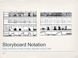 An Information Symphony Ppt Video Online Download