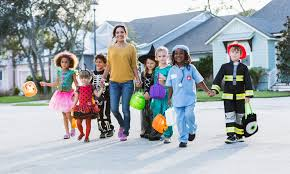 Halloween Costumes Cheap Easy Diy Halloween Costumes Kid