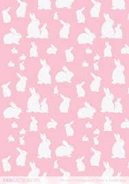 Easter Backdrops 27 Best Easter Backdrops Images On Pinterest Backdrops Parties