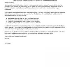 education resumes examples qhtypm professional excellent assistant