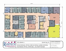 rit floor plans rit floor plans fresh rit floor plans lovely ist buildings and
