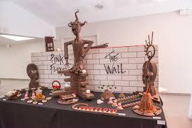 epreuve mof cuisine mof chocolatiers confiseurs 9 candidats sélectionnés pour la finale