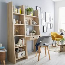 meuble bureau alinea alin a yolo bureau tag re 2 tiroirs blanc of meuble yolo alinea