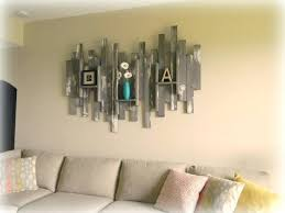 diy home interior interior design wood wall ideas together with interior reclaimed