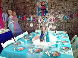 frozen party 3067 best frozen birthday jannay 9 images on