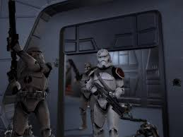 how captain keeli could look like in phase 2 armor star wars