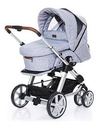 abc design turbo 6s zubeh r 3 new luxury strollers that every trust fund baby will