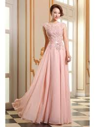 shop 2016 prom dresses u0026 gowns online to design your own style