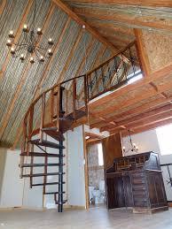 unique diy spiral staircase u2014 all furniture excellent diy spiral