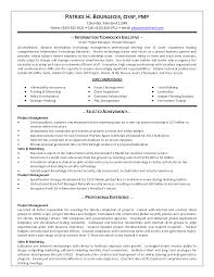 Product Manager Sample Resume by Resume Of Product Manager Free Resume Example And Writing Download