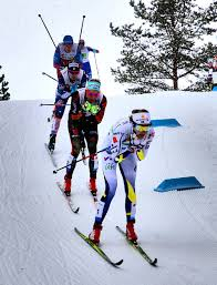 the winter olympics swedish women to watch