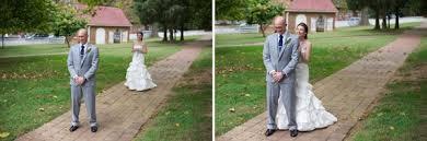 winston salem nc wedding north carolina weddings trendy bride blog