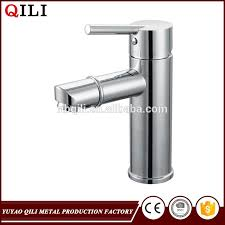 waterridge kitchen faucet 3 way kitchen faucet 3 way kitchen faucet suppliers and