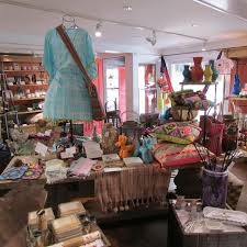 shopping the upscale stores in new preston connecticut fred