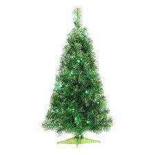 best 25 artificial tree sale ideas on