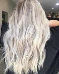 platinum blonde hair with brown highlights best platinum blonde hair styles kheop