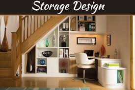 Apartment Design My Decorative - Designing your apartment