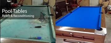 pool table refelting near me maine above ground pools maine spas tubs maine pool tables