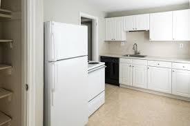 apartment unit b1 at 37 loomis drive west hartford ct 06107 apartment unit b1 at 37 loomis drive west hartford ct 06107 hotpads