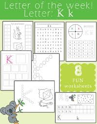 the top 10 best blogs on letter k