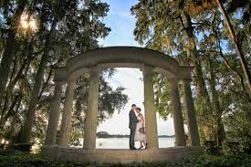 wedding venues in ocala fl places to a wedding in ocala fl best place 2017