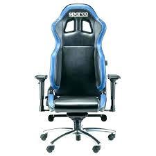 bureau pas large siege baquet de bureau siege bureau chaise bureau gaming r