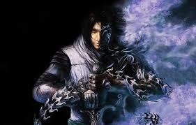 wallpaper dark prince wallpaper the dark prince prince of persia prince of persia the
