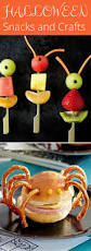 Halloween Crafts For Kindergarten Party by Best 25 Halloween Class Party Ideas On Pinterest Halloween